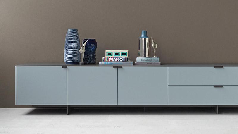 piure furniture piure nex he best suited furniture piure ambitio