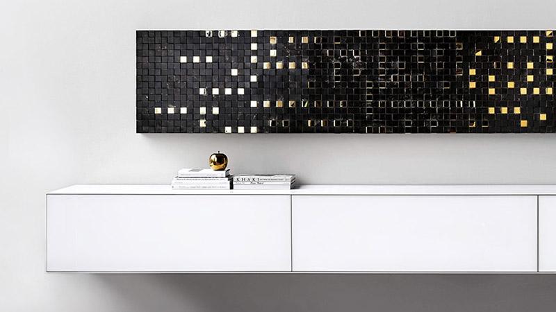 piure ambitio. Black Bedroom Furniture Sets. Home Design Ideas