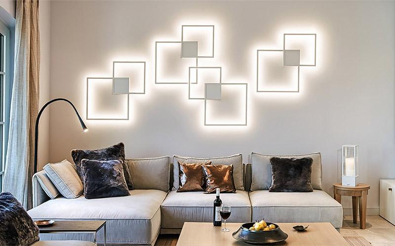 wever ducre. Black Bedroom Furniture Sets. Home Design Ideas